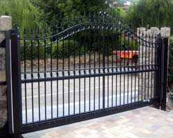 Gate Repair Miami Beach FL